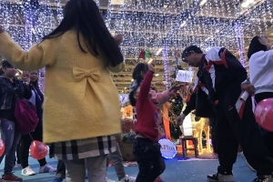 購物節_20161203-img-0117_orig