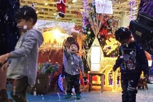 購物節_6-4_orig